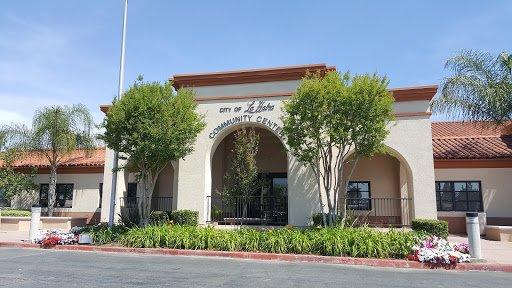 Senior Care Services in La Habra, California - Loving HomeCare