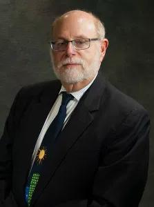 Rabbi Richard Address