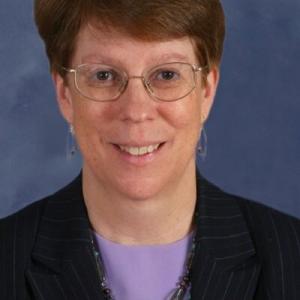 Laurie M. Orlov