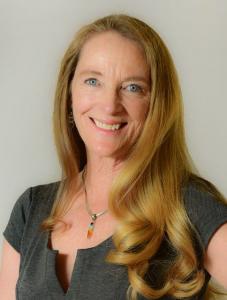 Kay Van Norman