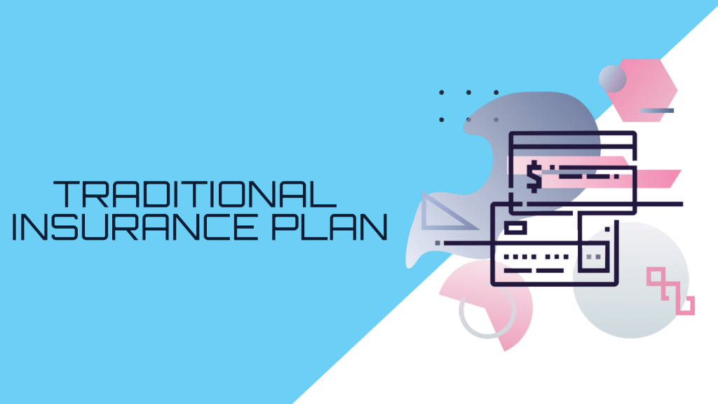 Paying for Home Care through Traditional Insurance Plan